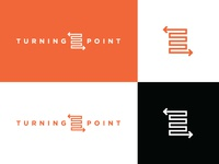 Turning Point Student Ministries