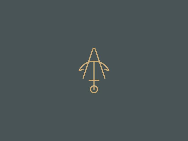 Anchor dribbble2