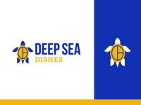 Deep Sea Dishes