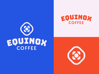 Equinox Coffee