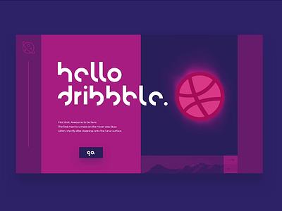 Dribble_1a.mp4