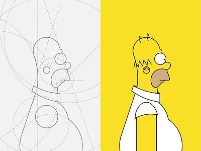 Homer_video.mp4