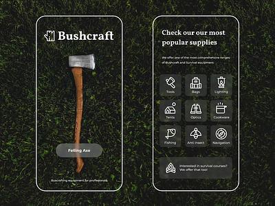 Bushcraft_dribbble (2).mp4