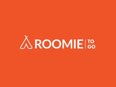 Roomie To Go keepee entrepreneur rental room roomie roommates