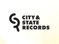 City & State Records