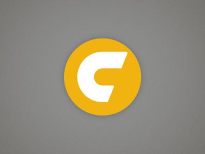 Fastc logo