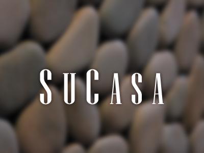 Sucasa