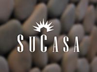 Sucasa2