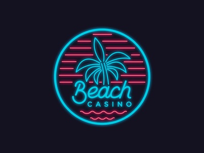 Beach Casino [Revised]