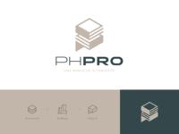 PHPRO Logo