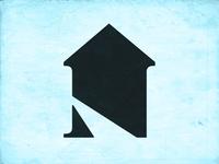 Logo for Nuorisopsykoterapiasäätiö