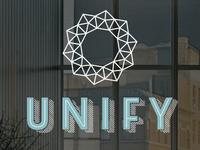 Unify Identity