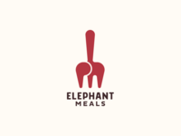 Elephant Meals
