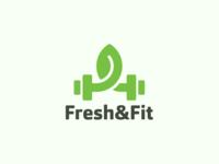 Fresh & Fit