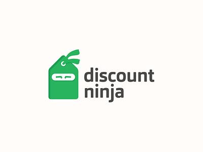 Discount Ninja sell customer buy store mall karate martial market shop price ninja