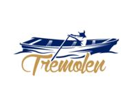 Logo - Tremolen (WIP)