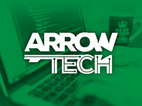 Arrow Tech - Logo