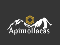 Logo Apimollacas