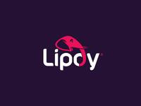Digital Agency Logo Design Project