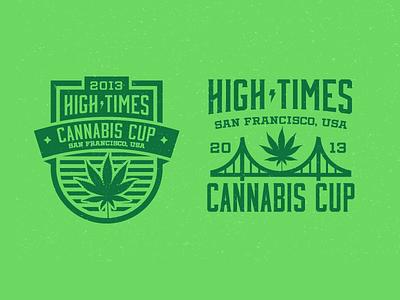 High Times, San Francisco high times cannabis cup marijuana san francisco usa