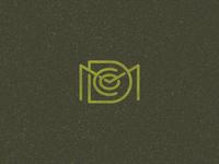 MDCo Monogram