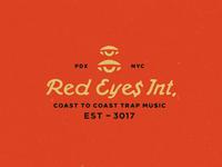 RED EYE$ Int.