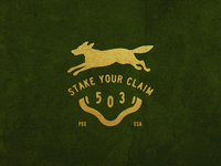 Stake Your Claim 8