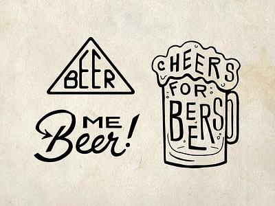 Beer beer mug beer