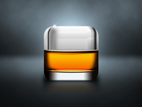 Cheers App Icon