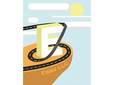 Illustration logo illustration graphic design