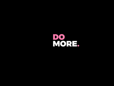 DM motivation mexico design adobe illustrator illustration digital minimalism wallpaper graphic design