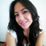 Iliana Villegas
