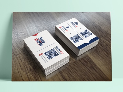 Business card - ScubaCaribe business card design business cards graphic support branding identity graphic design design branding design branding
