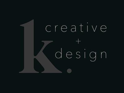 Logo typography graphic design design branding logo