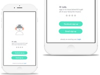 day-1-Daily ui-sign up
