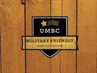 UMBC Green Zone