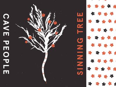Sinning Tree