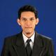 Irfan Rosandi