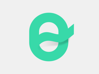 Facultad Cero Logo brand logotype logo