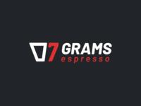 7grams Espresso