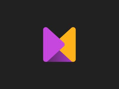 Medialab UGR si2design si2 brand web design logo