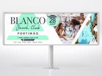 Blanco Beach Club