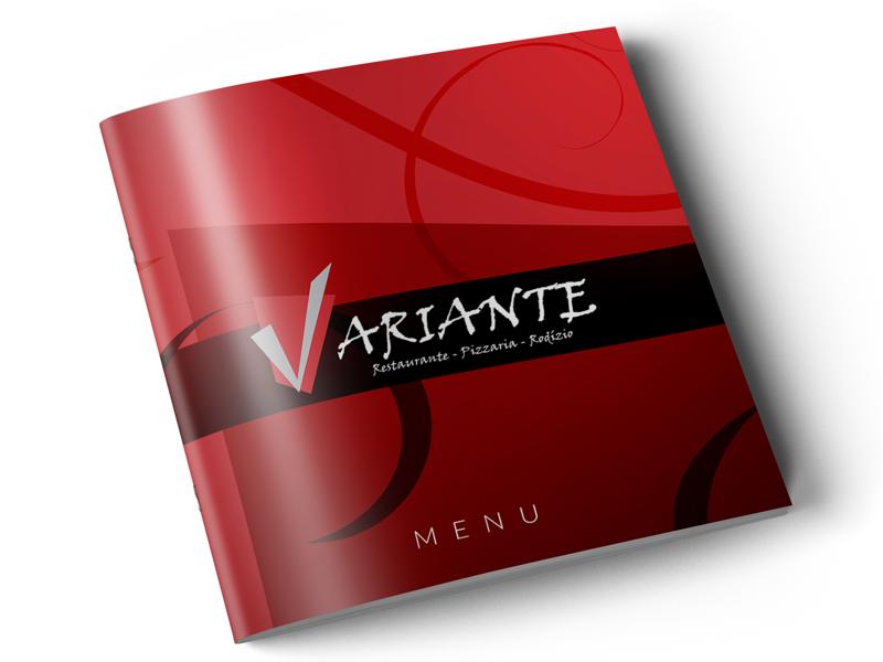 menu booklet design by nuno sardinha dribbble dribbble