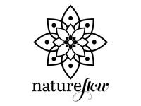 Natureflow - Logo Design
