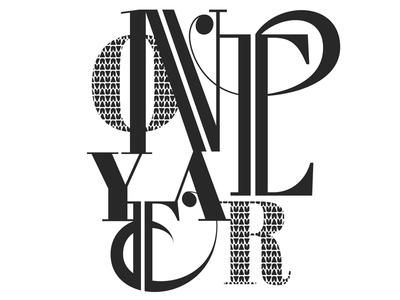 Type Design freelancer studio branding typo type graphic design typography
