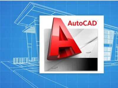 AutoCad 2010 – Hướng dẫn tải & Cài đặt Active X Force Keygen autocad 2010 3d