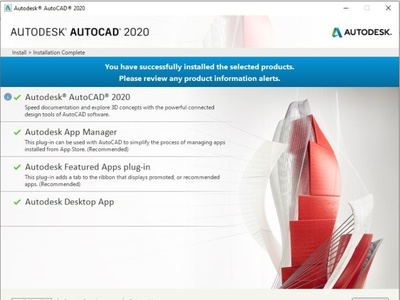 Tải AutoCAD 2020 full crack bản quyền vĩnh viễn graphic design autocad 2020 autocad 2010 cad