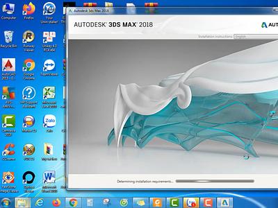 Hướng dẫn tải Adobe Photoshop CS6 & Cài đặt bản quyền vĩnh viễn graphic design adobe photoshop cs6
