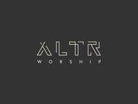 ALTR worship 2