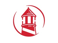 Lighthouse Branding 2
